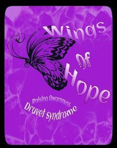 Sindrome De Dravet Ebook