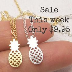 10 Best Infertility Jewelry Images Great Gifts Jewelry
