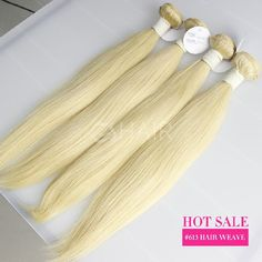 COME AND TRY OUR GS 613 HAIR WEFT, HIGH QUALITY, LONG LASTING, SHEDDING FREE, PLEASE EMAIL OR DM ALL QUESTIONS, WE APPRECIATE IT!!! Email: amy@guangzhougshair.com WhatsApp:+8615202013085  #gshair #613hairweave #brazilianhairsale #brazilianhair #peruvianhair #indianhair #malaysianhair #russianhair #russianhairextensions #virginhair #humanhair #hairsale #hairstyle #hair #virginhairsale #hairextension #hairsales #virginhairforsale #virginhairdeals