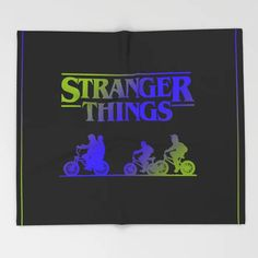 Buy Retro Things Throw Blanket by scardesign. Off Throw Blankets, Comforters + Duvet Covers + Off Everything Else! - Ends Tonight at Midnight PT. Buy yours at my store today! New Music, Good Music, Diy Food Gifts, All Friends, Music Gifts, New Year Gifts, Clothes Crafts, Baby Gifts, Kids Gifts