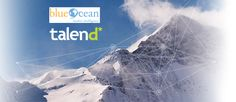 Blueocean Market Intelligence and Talend Team Up to Enhance Big Data Capabilities for Digital Enterprises. Partnership also expands pool of..