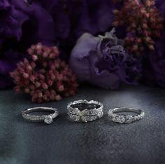 ith婚約指輪 [エンゲージリング,engagement,ring,Pt900,ダイヤモンド,diamond,wedding,オーダーメイド]