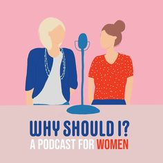 Where women have real conversations about the shoulds in life. - Where women have real conversations about the shoulds in life.