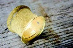 enric majoral jewelry - Google Search