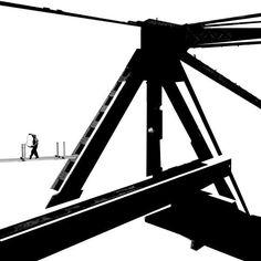 Boomers 1964   Reportagen  gay talese die Brücke