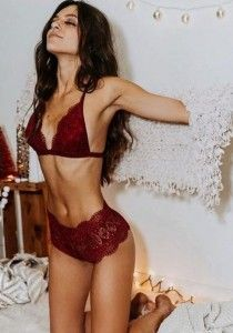 Romantic And Sexy Honeymoon Lingerie Ideas ❤ See more: www. - - Romantic And Sexy Honeymoon Lingerie Ideas ❤ See more: www.weddingforwar… girls girls girls Romantic And Sexy Honeymoon Lingerie Ideas ❤ See more: www. Sexy Lingerie, Honeymoon Lingerie, Jolie Lingerie, Lingerie Shoot, Beautiful Lingerie, Lingerie Dress, Luxury Lingerie, Honeymoon Clothes, Lingerie Models