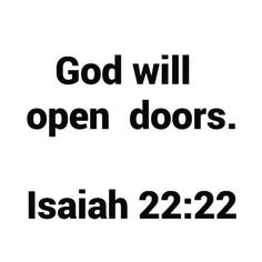 New Wall Stickers Quotes Bible Truths Ideas Bible Verses Quotes, Faith Quotes, Words Quotes, Scriptures, Sayings, Faith Prayer, Faith In God, Spiritual Quotes, Positive Quotes