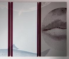Kouros Hotel in Mykonos Interior Design Mykonos Hotels, Brand Management, Of Brand, Branding Design, Crafting, Interior Design, Projects, Nest Design, Log Projects