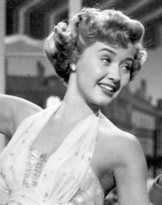 Actress ona munson committed suicide in 1955 famous Who is the oldest hollywood actor still alive