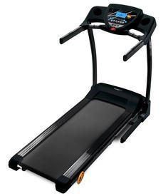 Treadmill Nordictrack C700 Nordictrack C 700 Craigslist