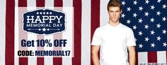 Wholesale Clothing and Blank Apparel Online Store Online Clothing Stores, Wholesale Clothing, Blank T Shirts, Happy Memorial Day, Spiritual, Coding, Memories, Flat, Celebrities