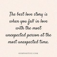 18 Deep Quotes You Are Going To Love. Curated by 50 Cute Love Quotes for Her that puts voice to your deepest feelings Top 24 Bae quotes 41 Motivational And Inspirational Quotes You're Going To Love Love and Relationships: 15 Definite Signs That He Tr. Cute Love Quotes, Romantic Love Quotes, Love Yourself Quotes, Being In Love Quotes, I Love You So Much Quotes, Unexpected Love Quotes, Love Story Quotes, Afraid Of Love Quotes, Love Is Scary Quotes