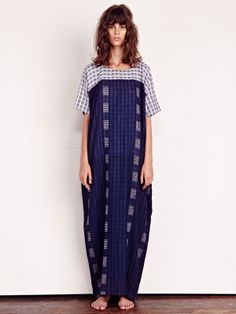 ace and jig coast deia dress available in our new web shop!