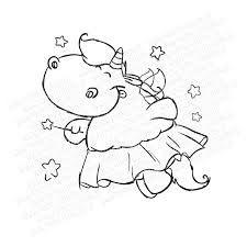 Pummeleinhorn Charakterdesign In 2019 Drawings Unicorn Und