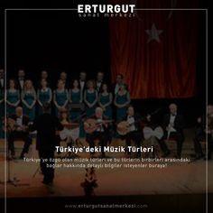 Türkiye'ye özgü olan müzik türleri ve bu türlerin birbirleri arasındaki bağlar hakkında detaylı bilgiler  isteyenler buraya!  https://www.erturgutsanatmerkezi.com/turkiyedeki-muzik-turleri/
