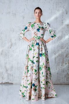 Swans Style is the top online fashion store for women. Shop sexy club dresses, jeans, shoes, bodysuits, skirts and more. Fall Fashion Outfits, Modest Fashion, Autumn Fashion, Fashion Dresses, Cute Dresses, Beautiful Dresses, Casual Dresses, Prom Dresses 2017, Summer Dresses
