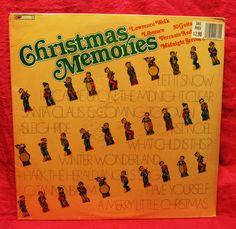 Amazing  Christmas Memories: Liberace 50 Guitars by oldmagicchest