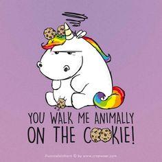 Bildergebnis für english images of pummeleinhorn Unicorn Diy, Unicorn Names, Unicorn Quotes, Rainbow Unicorn, Fat Unicorn, Rainbow Star, Unicorn Illustration, Just Smile, Magical Creatures