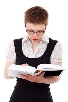 HIRING: Bilingual Sales Support Associate  #OPTjobs #entryleveljobs