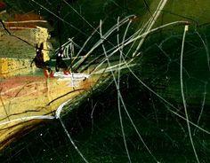 http://larissaart.blogspot.com