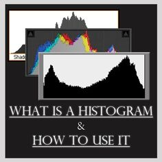 A histogram: you might have heard of this weird nerdy word thrown in by photographers. While it might sound like a shady social media platform, it's an essential tool to learn and master if you want to have full control on your images. Picture this: It's summer and you are taking outdoor photos under the harsh sunlight. You try to look at your images on the LCD screen but because of the bright light, you can hardly see anything. You arrive home, offload your images on your computer and…