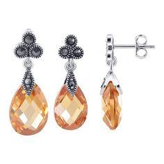 #dualshine woman earrings# woman earrings dualshine#dualshine.com