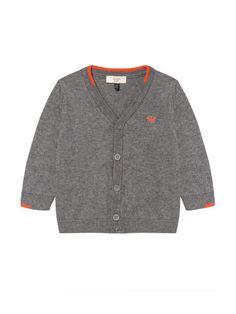 Armani Junior cardigan Armani Junior jacket, baby jacket, fashion jacket boy, winterjacket baby