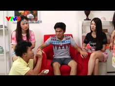 http://homhinhvl.blogspot.com/ Homhinhvl - Tổng hợp video clip hot nhất trên mạng