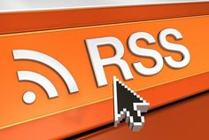 What Does 'RSS' Stand For?