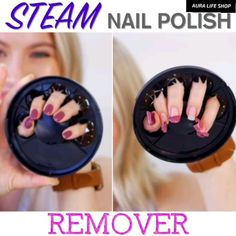Semi-permanent varnish, false nails, patches: which manicure to choose? - My Nails Polygel Nails, Cute Nails, Pretty Nails, Acrylic Nails, Pretty Eyes, Diy Gel Nails, Coffin Nails, Work Nails, Nail Manicure
