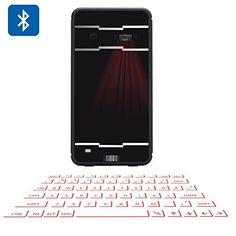 Wireless Laser Projection Keyboard With Mouse di ECB, http://www.amazon.it/dp/B00VVT2C7S/ref=cm_sw_r_pi_dp_Fjqrwb11M1DER