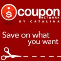 How to get: Printable Coupons Available at CouponNetwork.com