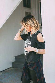 15.Short-Hair-Cut ~ Pelo-largo.com