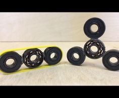 Savvy ways to make LEGO fidget spinner like a ninja. BENEFITS OF SPINNER FIDGET TOYS Fidgeting that we unconsciously do is not the wrong behavior, but if you can control the behavior properly by playing the spinner fidget, it will… Continue Reading → Fidget Tools, Metal Fidget Spinner, Hand Spinner, Fidget Spinners, Diy Spinners, Edc Spinner, Washer Crafts, Art Projects For Teens, Led Diy