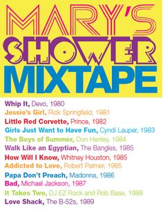 80s_shower_label
