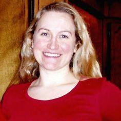 "Meet the 2011 ""Winner"" of HAWMC - Ashley Rose!  #hawmc #DOC #blog"