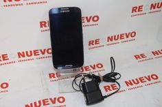Smartphone SAMSUNG GALAXY S4 GT-I9505 Orange E257222 # Samsung Galaxy s4 # de segunda mano # SAMSUNG
