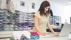 Great New Trends For Small Local Business