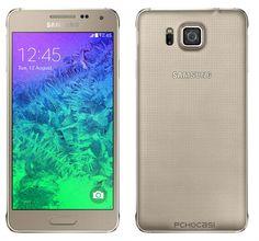 Samsung sürpriz bir değişiklik yaparak Galaxy serisi akıllı telefonlarda Galaxy Alpha 'da dahil olmak üzere metal çerçeveye geçiş gerçekleştiriyor.  http://www.pchocasi.com/galaxy-alpha-dahil-yeni-seriye-metal-makyaj/