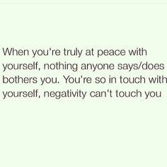 #unbothered✌