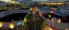 Some of the Biggest Miami Attractions to Enjoy From the Z Ocean Hotel