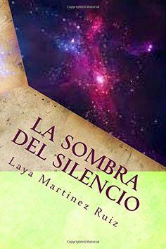 La Sombra del Silencio: El Dios que llevas dentro de Laya... https://www.amazon.es/dp/1541288750/ref=cm_sw_r_pi_dp_x_O0xRybG3Y3PDD
