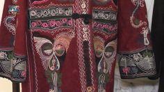 """""""Culorile Marțialității"""" la Muzeul Cotroceni #MuzeulCotroceni #BisericaCotroceni #CartierulCotroceni #Cotroceni  www.cotroceni.ro"""