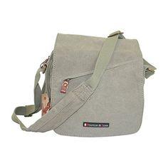 Vintage Ipad & Tablet Padded Canvas Messenger Travel Shoulder Bag Case - Fits up to 10.5 Inch Gadgets - http://www.mansboss.com/vintage-ipad-tablet-padded-canvas-messenger-travel-shoulder-bag-case-fits-up-to-10-5-inch-gadgets/?utm_source=PN&utm_medium=I+Love+Bikes&utm_campaign=SNAP%2Bfrom%2BMen%27s+Stuff