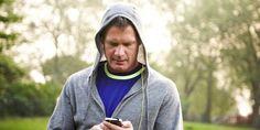 Best Men's Fitness Apps For Phones - http://hellosexy.me/best-mens-fitness-apps-for-phones/