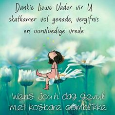 Morning Blessings, Good Morning Wishes, Good Morning Inspirational Quotes, Good Morning Quotes, Son Quotes, Cute Quotes, Lekker Dag, Good Night Sleep Tight, Evening Greetings