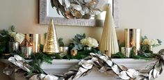 Christmas | Crate and Barrel