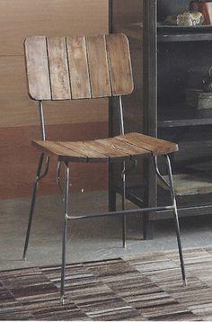 Roost Mason Chair, Set/2 | Modish Store
