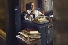 bob odenkirk better call saul   Bob Odenkirk