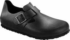 Sale Preis: Birkenstock London Shoe Black Oiled Leather 40. Gutscheine & Coole Geschenke für Frauen, Männer & Freunde. Kaufen auf http://coolegeschenkideen.de/birkenstock-london-shoe-black-oiled-leather-40